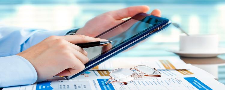 Coopeande N°6 R.L. ofrece la mejor alternativa en servicios como línea de crédito y servicios sociales.
